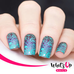 Whats Up Nails - B041 Season of Love
