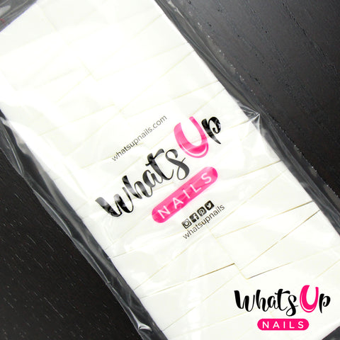 Whats Up Nails - Ombre Sponges 36pcs