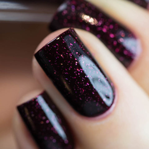 Picture Polish - Wine