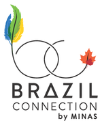 Brazil Connection by MINAS