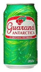 Guarana Antartica (350ml) $ 1.49 + Bottle Deposit