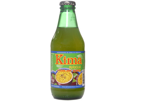 Kima Passion Fruit 250ml | Kima de Maracuja 250ml