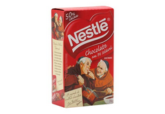 Chocolate Powder Nestle | Chocolate em Po Soluvel Padre