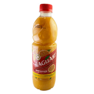 Maguary Concentrated Passion Fruit Juice  | Maguary Suco de Maracuja Concentrado