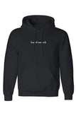 boys of new york Classic Logo Hoodie