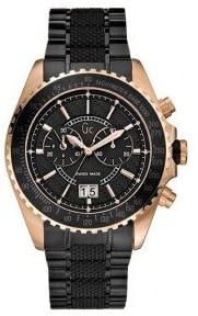 Guess Men's Watches Guess Collection Gents Bracelet 47002G1 Mens Watches Guess