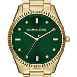 Michael Kors Mk3226 Women'S Watch Womens Watches Michael Kors