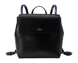 Kate Spade WKRU4669 Somerville Road Megyn Backpack Womens Handbags Kate Spade