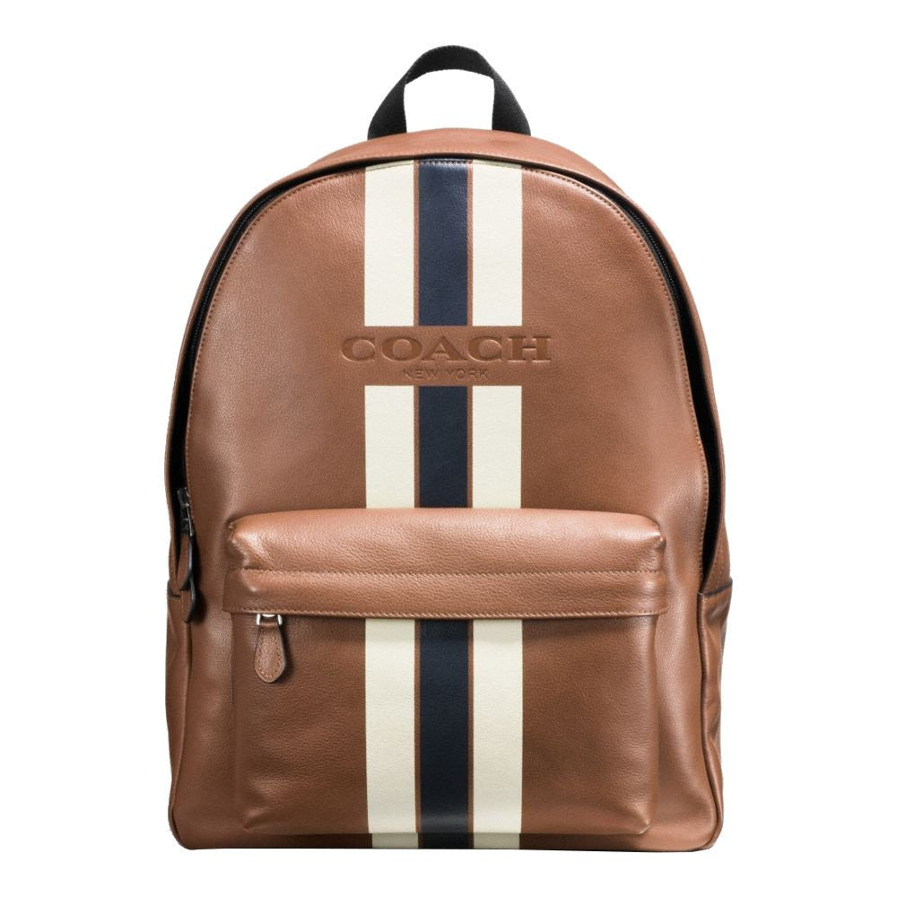Coach mens backpacks