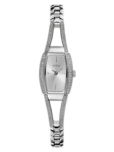 Guess Women's Watch G85633L Womens Watches GUESS