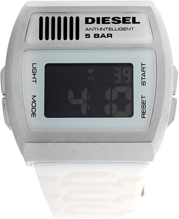 Diesel Men's Watch DZ7204