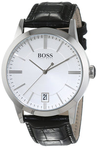Hugo Boss Men'S Watches 1513130 Mens Watches Hugo Boss