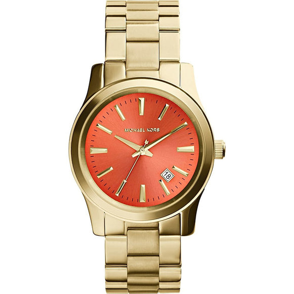 Michael Kors Mk5915 Watch Womens Watches Michael Kors