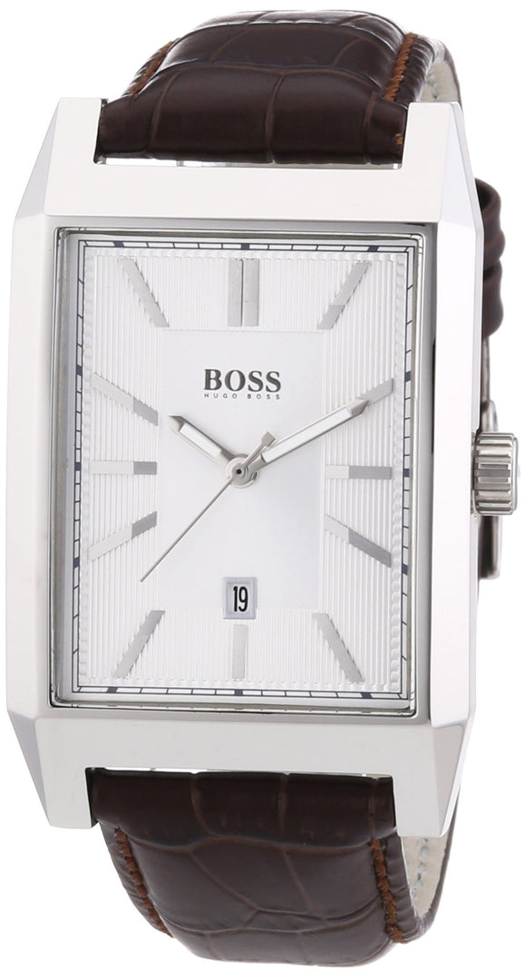 Hugo Boss Men'S Watches 1512916 Mens Watches Hugo Boss