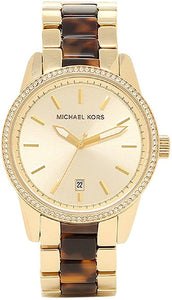 Michael Kors Watch MK6372