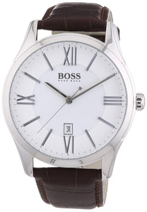 Hugo Boss Men'S Watches 1513021 Mens Watches Hugo Boss