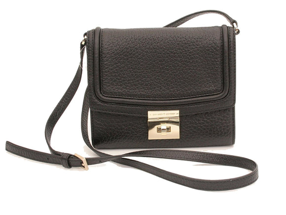Kate Spade WKRU3936 Small Merrick Cross Body Womens Handbags Kate Spade