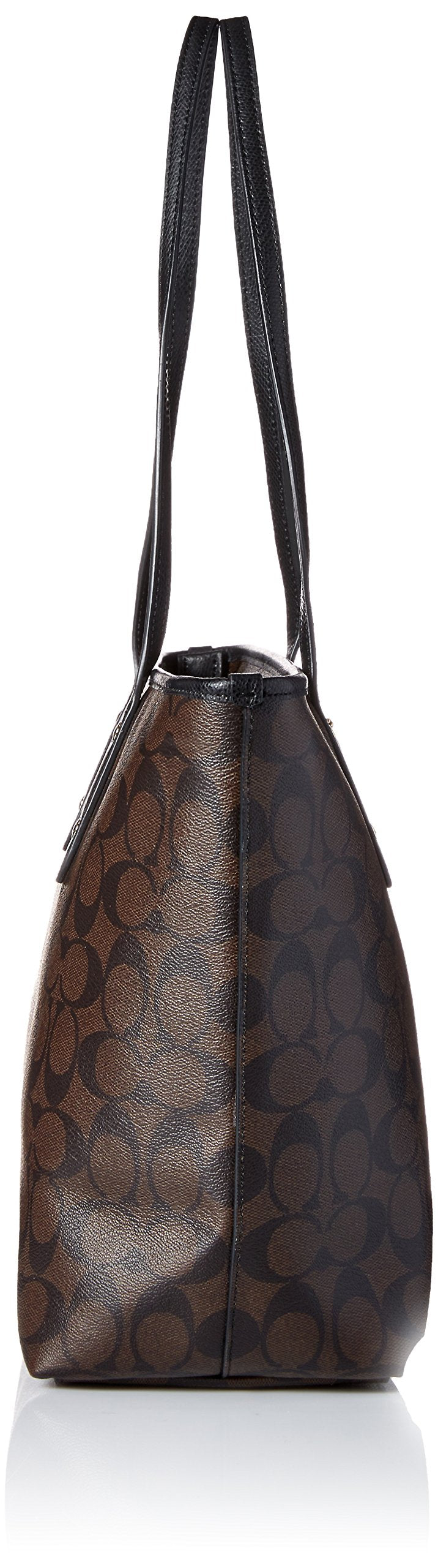0d142498e0 Discount Coach Handbags & Purse with Free Shipping by Watchcove
