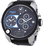 Diesel DZ7278 Mens S.B.A Mr Daddy Watch Mens Watches Diesel