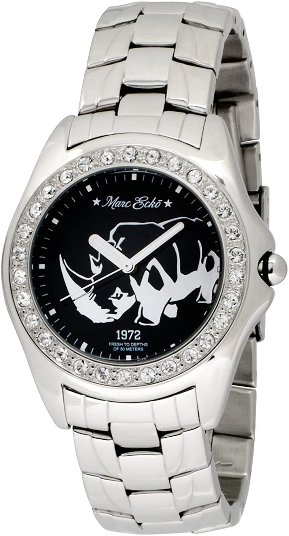 Discounted Luxury Designer Watches Free Shipping By Watchcove Tagged Clearance Watches