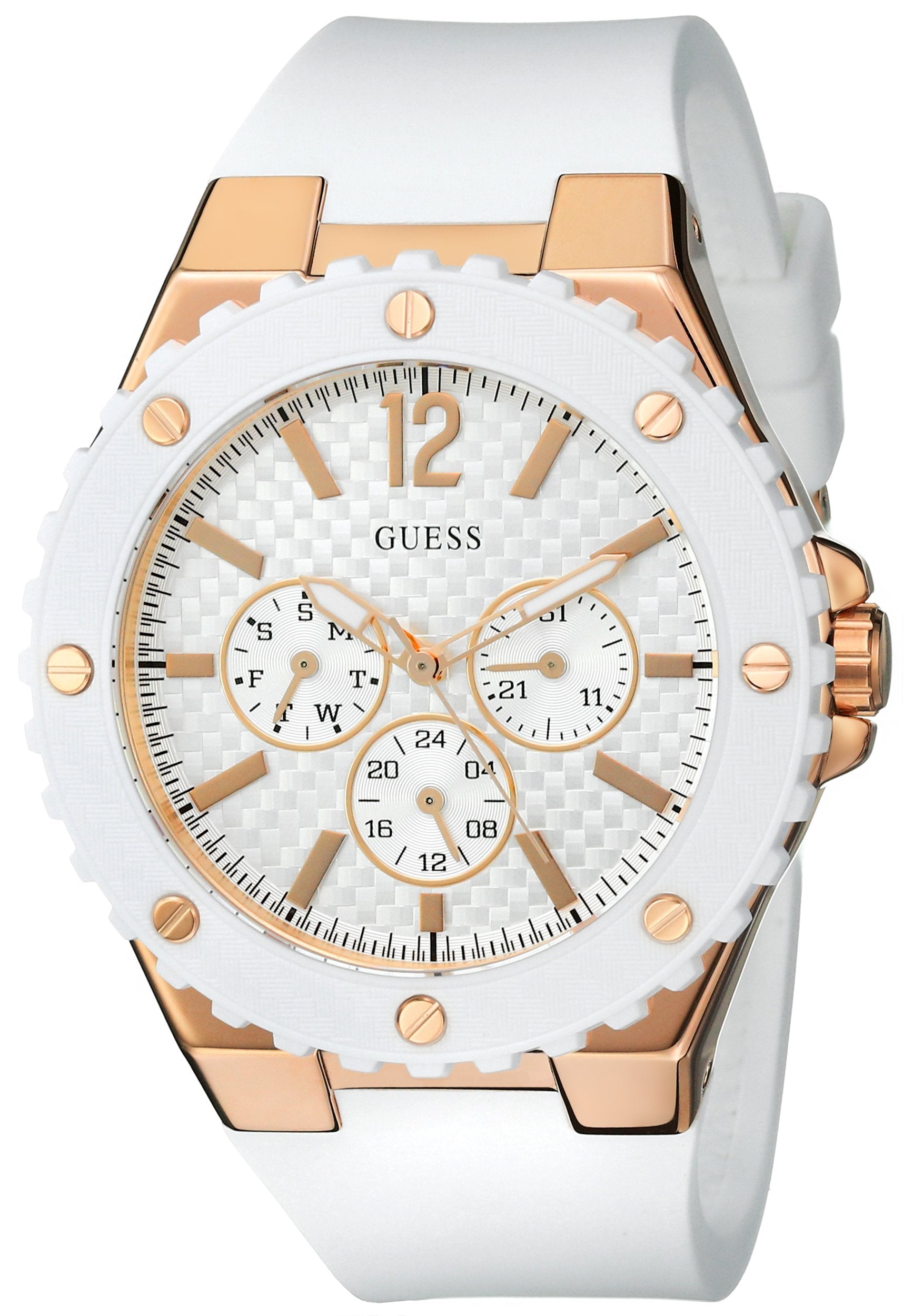 j tag guess o maxi silicone watches coachella stilettos nordstrom sunglasses gold floral watch candy maxx rose t c jacket dsc polette jean