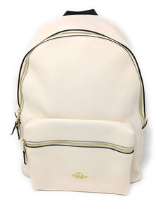 Charlie Backpack (Coach F29004) Mens Backpacks Coach