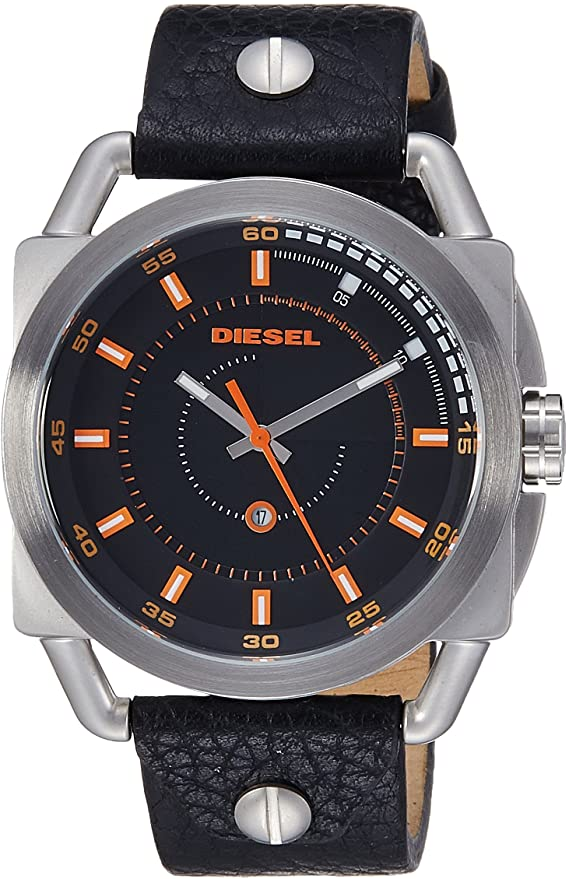 Diesel Watches Descender DZ1578