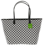 Kate Spade WKRU3628 New York Penn Place Margareta Tote Womens Handbags Kate Spade