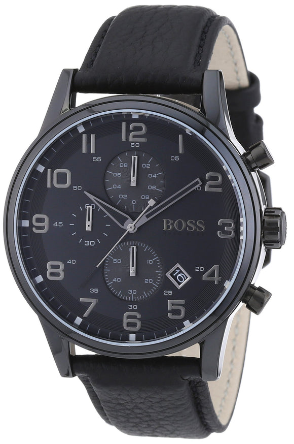 Hugo Boss Watch 1512567 Mens Watches Hugo Boss