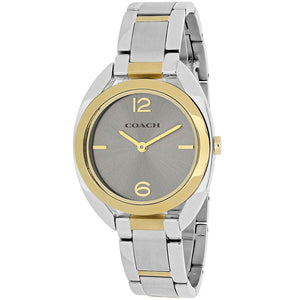 COACH Sam Ladies Watch 14502025 Womens Watches Coach