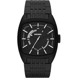 Diesel Dz1586 Men'S Watch Mens Watches Diesel