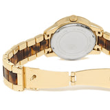 Michael Kors Watch MK6372 Womens Watches Michael Kors