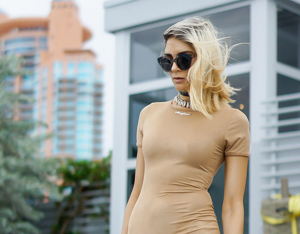 weekend-outfit-ideas-style-link-miami
