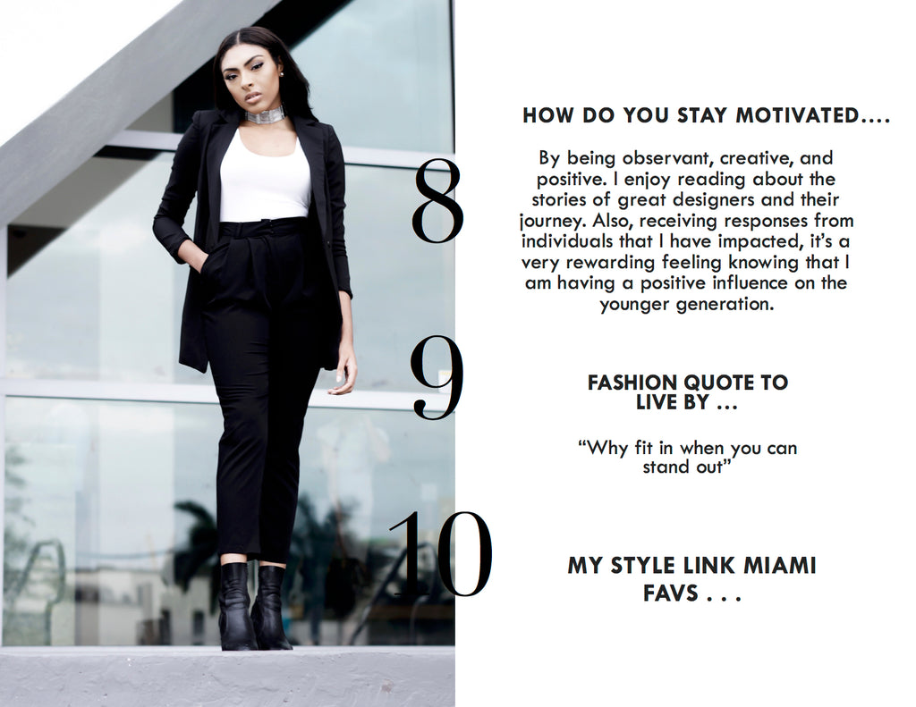 los-angeles-fashion-blogger-ivy-coco-style-in-the-city-interview-style-link-miami