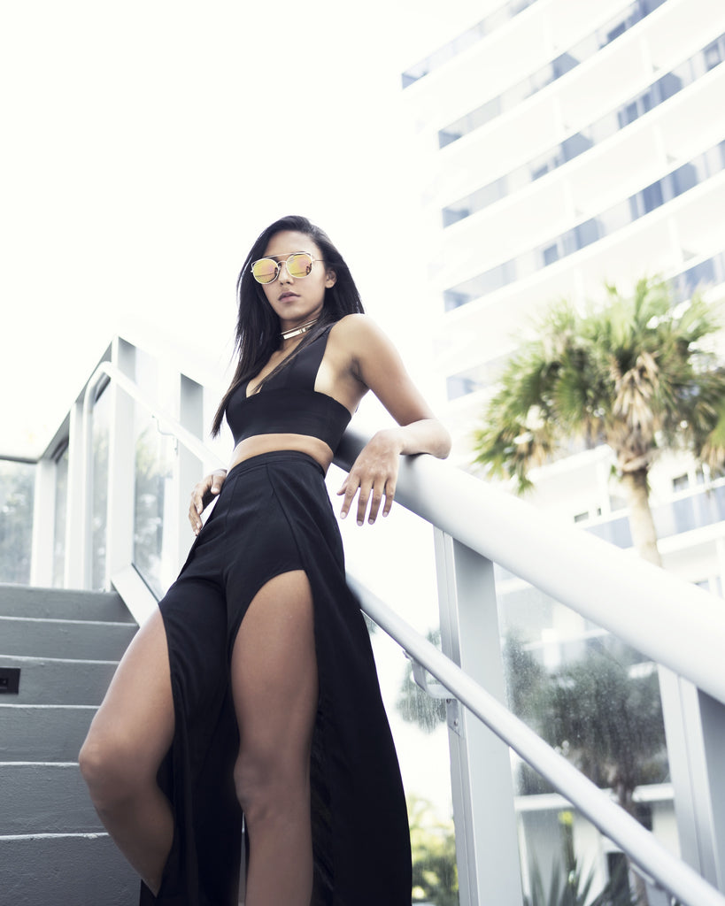 luxe-blush-miami-fashion-blogger-lyrik-style-in-the-city-interview-style-link-miami