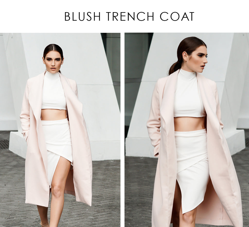 shop-latest-outerwear-blush-trench-coat-style-link-miami