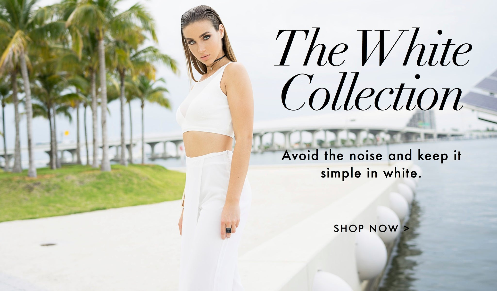 shop-the-white-collection-style-link-miami