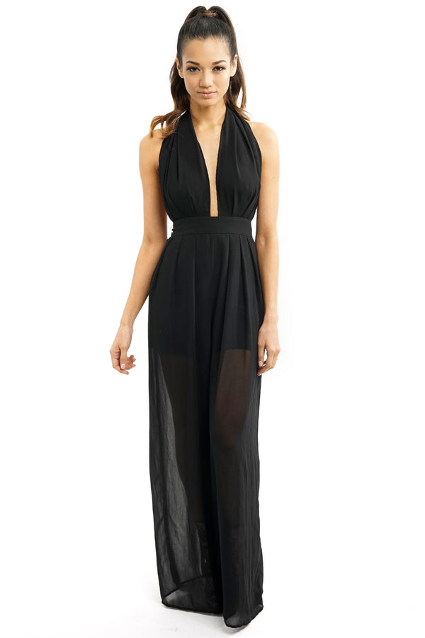 Find the sexy maxi dresses for women from hereuloadu5.ga offers long sexy dresses,white,black maxi dress,long maxi dress,floral maxi dresses,print maxi dresses,sexi maxi dresses,chiffon maxi dress,strapless maxi dress,long sleeve maxi dress,maternity maxi dresses,mermaid maxi dress,two piece maxi dress,cute pregnancy dresses,formal maxi dresses,lace maxi dress,striped maxi dresses.