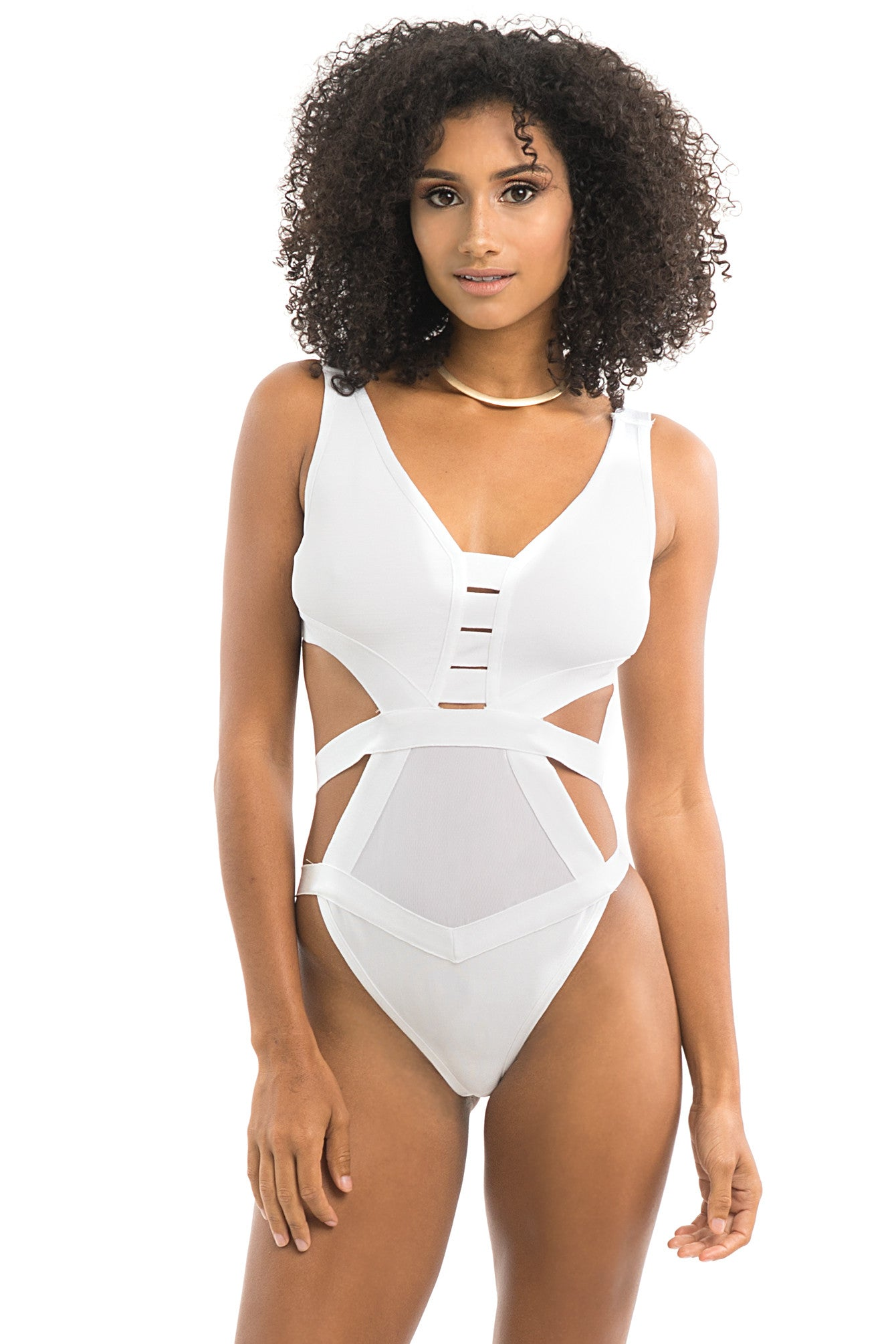 fbf9c9d046811 Perfect Swimsuit For Spring Summer 2017 - Style Link Miami