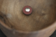 JUL Pedestal Button