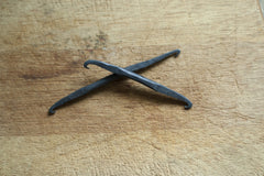 Primitive Repair Hooks