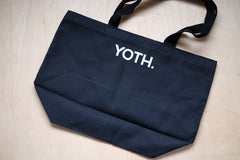YOTH Tote