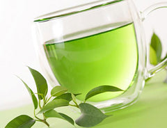 Green Tea Anti Aging Skin Care