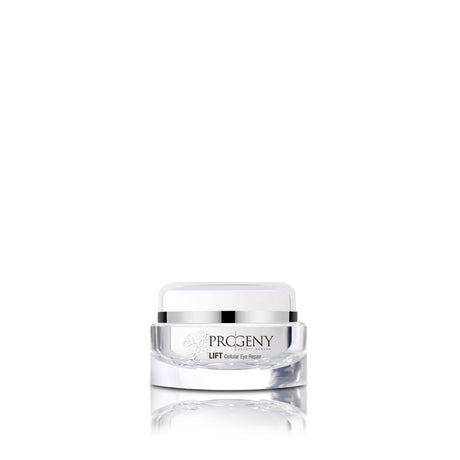 Lift Anti-Aging Eye Cream