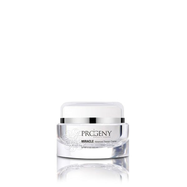 Miracle Anti-Aging Face Cream