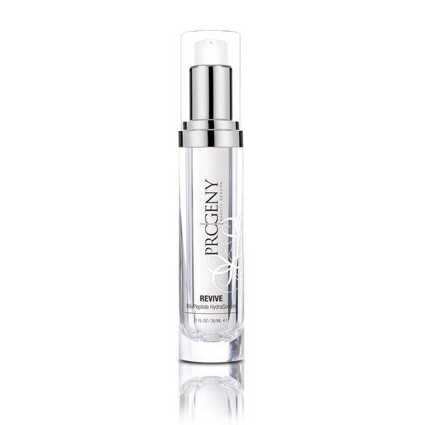 Revive Anti-Aging Face Serum