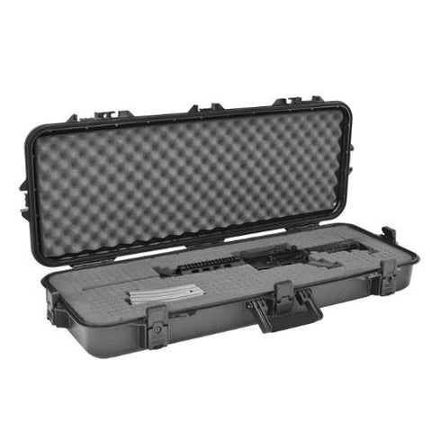 Gun Guard All Weather Tactical Rifle Case - Goodland Guns
