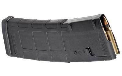 Magpul PMAG M2 - 5.56x45mm 10/30 Magazine - Goodland Guns