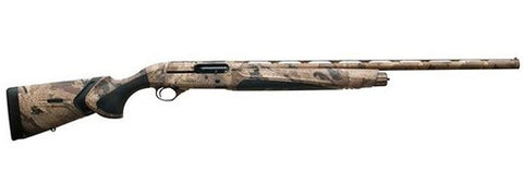 Beretta A400 Xtreme - 12 Gauge - Gore Optifade Marsh - Goodland Guns