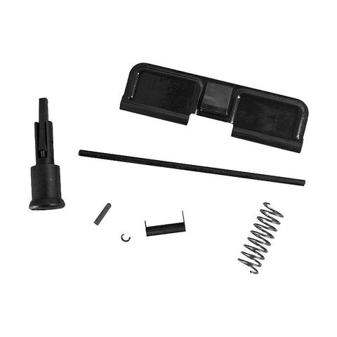 Mil-Spec AR-15 - Upper Receiver Parts Kit - Goodland Guns
